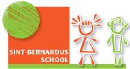 Bernardusschool